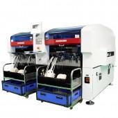 Faroad CPM-III Pick & Place System