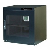 XDL-200 Dryzone Humidity Dry Cabinet