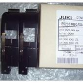 Juki Fdr Upper Cover 24