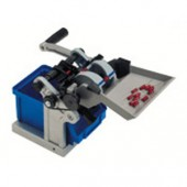 Loose Component Feeder CB-3000
