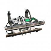 """HDMP3 Heavy Duty Vacuum Sealer 20-30"""""""
