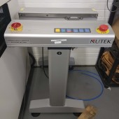 Nutek 0.5M Conveyor