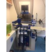 TWS Quadra Laser