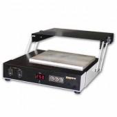 Pre Heater Plate 870ESD