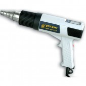 Hot Air Gun , QUICK885
