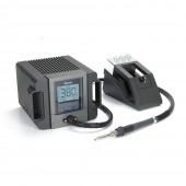Quick TR-1300A ESD Desoldering Tool