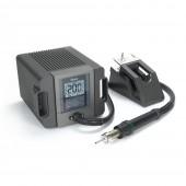 Quick TR-1100ESD Desoldering Tool