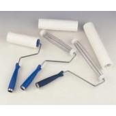 Sticky Roller Refill, Small