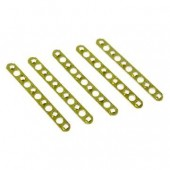SMT Splicing Clips