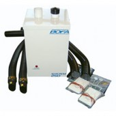 V250 Arm Extraction Unit