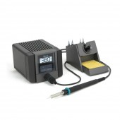 QUICK TS-1100ESD Soldering station
