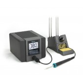 QUICK TS-1200ESD Soldering station