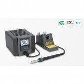 QUICK TS-2300ESD Soldering station