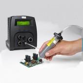 TS350 Series Advanced Digital Dispenser/Controller