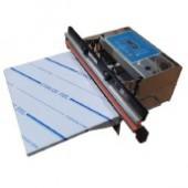 VS-600M Vacuum Sealer