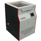 Premier VS-500 Batch Vapour Phase Reflow