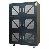 X2M-1200 Ultra Low Humidity Dry Cabinet